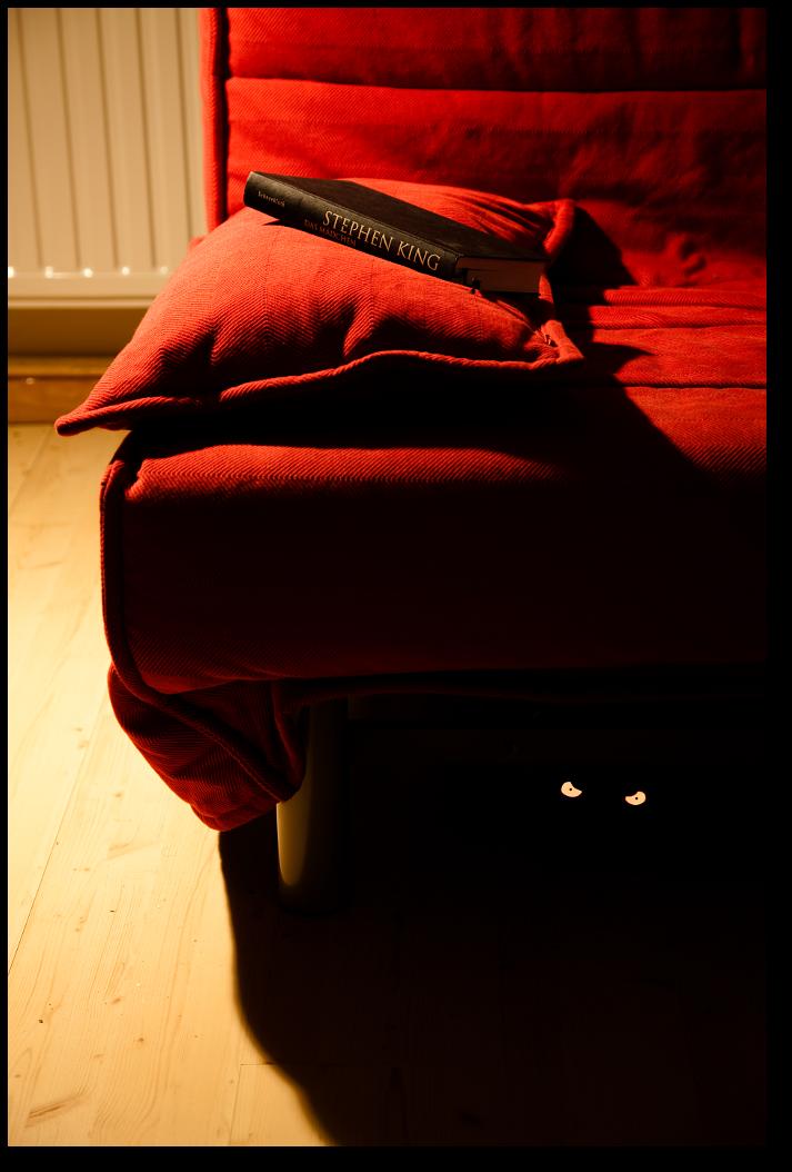 unterm bett kuschelecken kreative ideen f r design und wohnm bel. Black Bedroom Furniture Sets. Home Design Ideas
